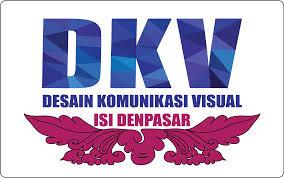cara desain komunikasi visual stiker dkv png