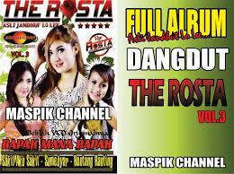 download mp3 free dangdut terbaru 2015 raja musik mp3