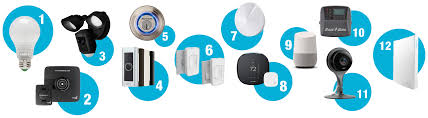 new smart home products the home depot 12 simple smart home upgrades