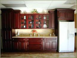 Kitchen Cabinet Doors Replacement Home Depot Cabinet Doors Home Depot Cabinet Doors Home Depot Philippines