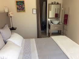 chambre albi chambres d hôtes lettie chambre albi albi