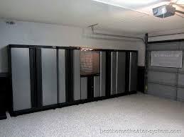 home theater furniture kobalt garage storage 1 best home theater systems home theater