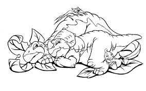 land coloring pages getcoloringpages
