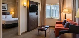 rosemont chicago o u0027hare hotel holiday inn u0026 suites