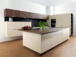 furniture of kitchen best modern kitchen furniture gamadeco high quality from spain