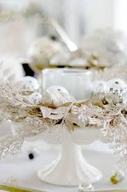 495 best shabby white chic christmas images on pinterest white