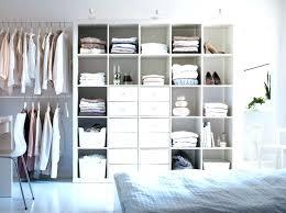 ikea closet storage ikea storage solutions storage solutions storage solutions clothes