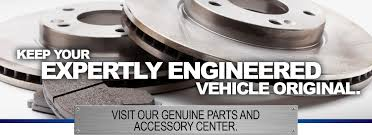 used lexus auto parts auto parts and accessories darcars lexus of silver spring