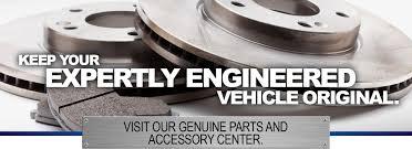 lexus es accessories auto parts and accessories darcars lexus of silver spring