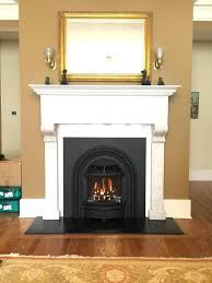 coal fireplace insert image collections home fixtures decoration