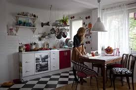 retro kitchen design pictures comfy retro kitchen design idea retro style kitchen decor put