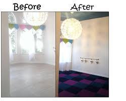 carpet tiles carpet tiles revisited clovis u0026 fresno carpet cleaning