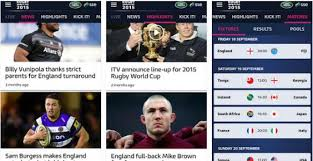 World Cup Memes - rugby world cup 2015 best apps for watching understanding and
