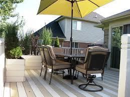 Paint Patio Umbrella Free Deck Paint Color Ideas In Simple Patio Deck Decorative