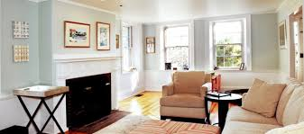 interior paint colors to sell your home interior paint colors to