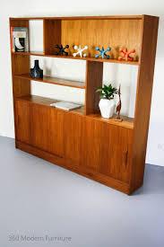 Mid Century Room Divider Mid Century Room Divider Shelves Home Design Ideas