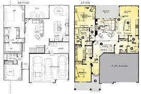 Old House Plans House Review Revitalizing Old House Plans Professional Builder