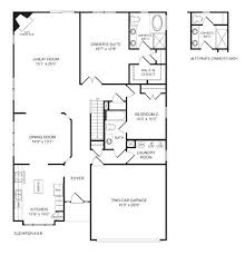 how to find house plans slab on grade floor plans slab house plans slab house plans find