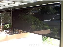 Alpha Awnings Alpha Straight Drop Awnings Elite Home Improvements