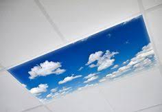 Decorative Fluorescent Light Panels Decorative Fluorescent Light Covers 29 99 Fluorescent Light