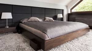 Best Bed Frames What S The Best Bed Frame For You A Guide To Bed Frame Styles