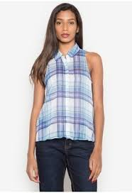 aeropostale blouses aeropostale blouses for december 2017 in the philippines