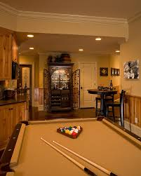 interior design living room paint colors family room traditional