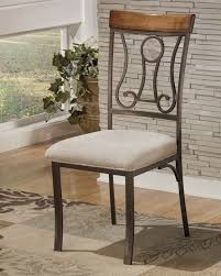 Side Chairs For Dining Room by Dining Room Furniture Sam Levitz Furniture