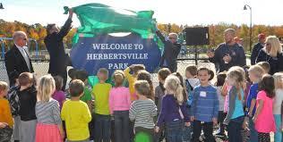 colorado park brick nj shorebeat news real estate events