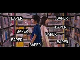 film romantis subtitle indonesia film jepang romantis forget me not subtitle indonesia http