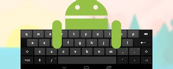 large key keyboards for android what is the best alternative keyboard for android