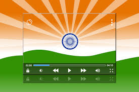 vlc player apk indian vlc player 1 0 apk for android aptoide
