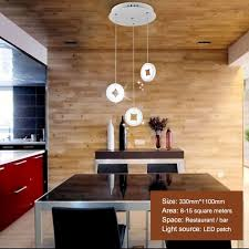 Hanging Bar Lights by Online Get Cheap Kitchen Hanging Lights Aliexpress Com Alibaba