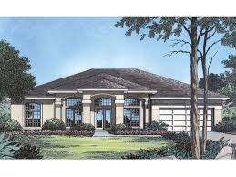 florida home design plan 043h 0088 find unique house plans home plans and floor plans