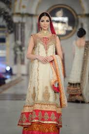 aisha s bridal 51 best aisha imran dresses images on couture week