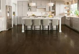 floor ideas for kitchen idea the kitchen the floor combining the floor wood to the
