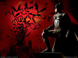 batman begins wallpapers batman begins stock photos