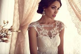 casual chagne wedding dresses ivory lace wedding dress simple dresses casual hippie