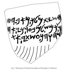 maarav volume 10 figures