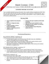 Sample Resume Of Nurse by Sample Cover Letter For Bank Teller Position Sample Cover Letter