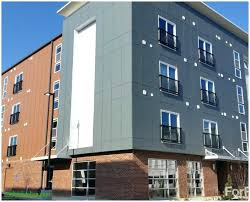 one bedroom apartments in louisville ky one bedroom apartments louisville ky best apartments in starting