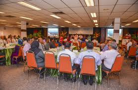 civil service training institute maldives public procurement