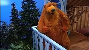 bear in the big blue house u201cwe are different u201d on vimeo