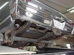 chevelle camaro 1966 1967 1968 1969 1970 1971 1972 chevelle camaro receiver