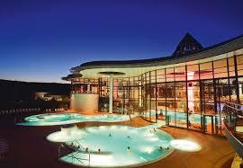 Sinsheim Bad Die 10 Besten Thermen In Deutschland Urlaubsguru De