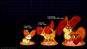 internet webcomic pokemon are for fighting anyways