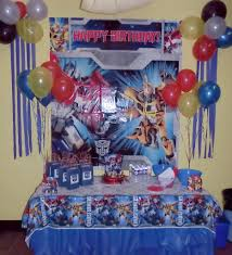 transformers birthday decorations kelowna s best kid s birthday indoor playground jump2it