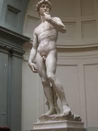 Michelangelo David Statue Scaletowidth 1200 1600 Renacimiento Pinterest Michelangelo