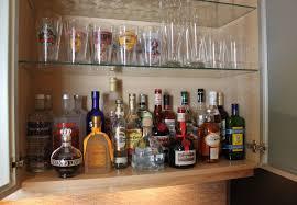 sam s club storage cabinets captivating wall mounted mini bar ikea hutch liquor cabinet wire