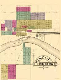 Maps Of United States Kansas Outline Maps And Map Links Road Map Of Kansasfree Maps Of